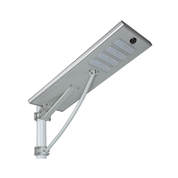 LED street light 6